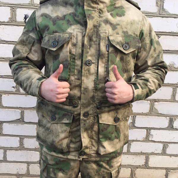 kostyum-smok-zima-mokh