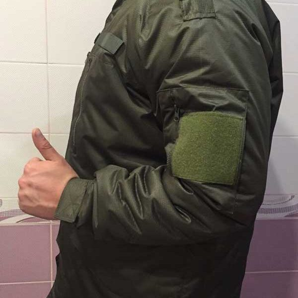kurtka-ataks-2