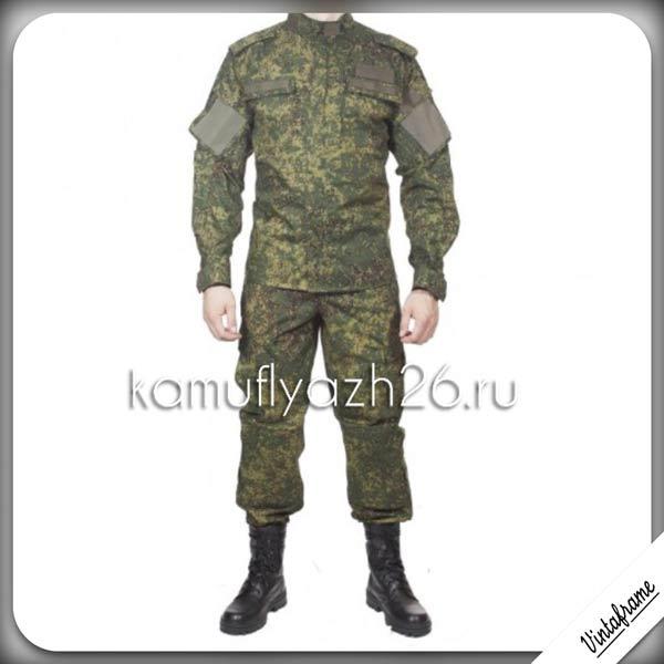 letniy-kostyum-vkpo-vkbo-1