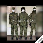 letniy-kostyum-vkpo-vkbo-2