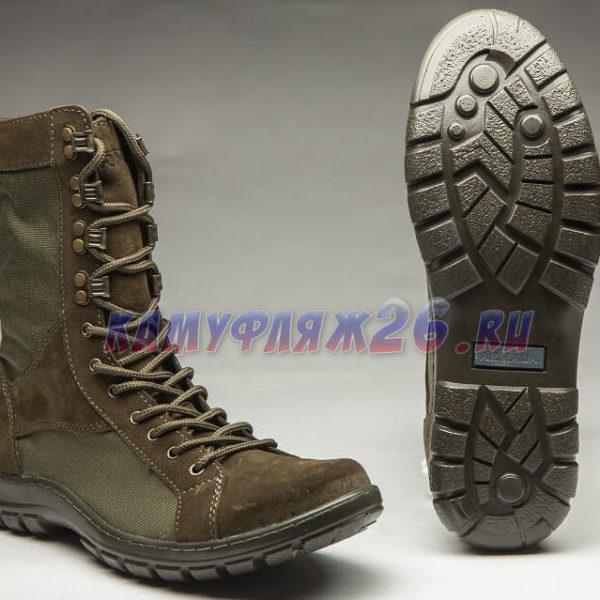 bercy-sahara-m-106-o1-armejskie-kupit-v-камуфляж26